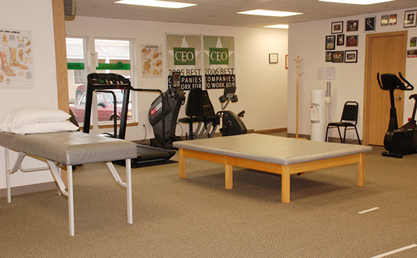 Round Table Marysville.Marysville Clinic Northsound Physical Therapy